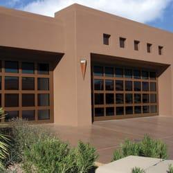 Photo Of Martin Garage Doors Nevada Las Vegas Nv United States