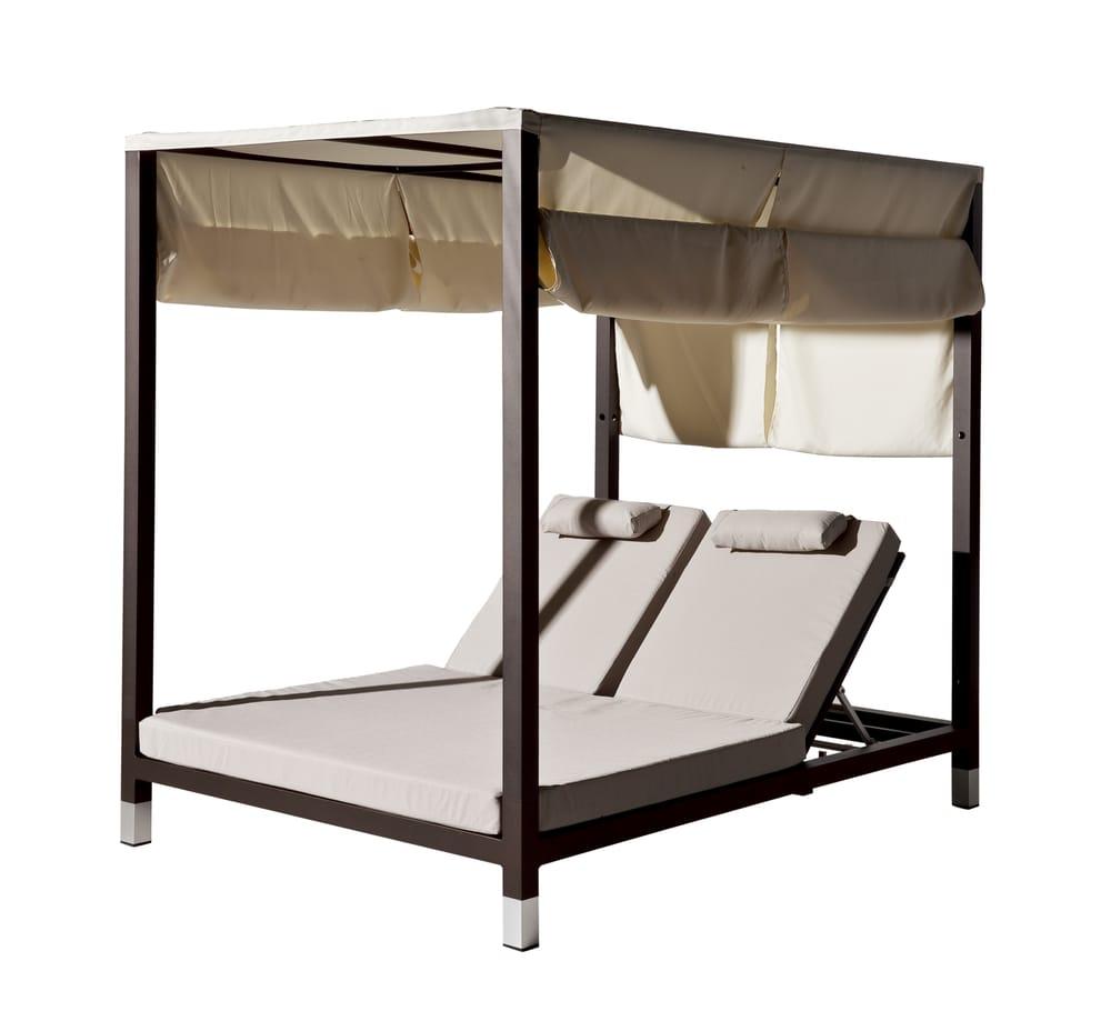 Babmar Modern Outdoor Furniture 74 s Furniture
