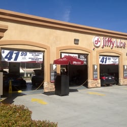 Jiffy Lube Hours Sunday >> Jiffy Lube 16 Photos 82 Reviews Oil Change Stations 32374