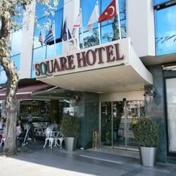 Photo Of Ottoman Palace Taksim Square Hotel Istanbul Turkey