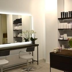 beauty salon københavn