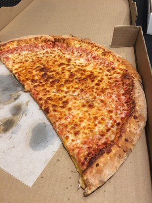 Manhattan Pizza Pasta 312 E Diamond Ave Gaithersburg Md Pizza