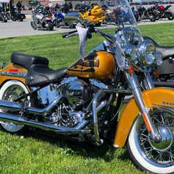 Harley-Davidson of Frederick - 16 Photos & 23 Reviews