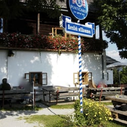 Photo Of Gasthaus Pierergut Aflenz Kurort Steiermark Austria