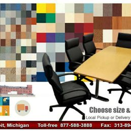 Superb Bargain Office Equipment 14 Photos Office Equipment Download Free Architecture Designs Scobabritishbridgeorg