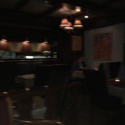 havfruen restaurant trondheim dogging i oslo