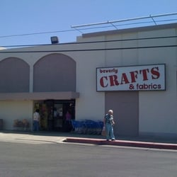beverly s fabrics crafts 12 photos 23 reviews fabric stores 2819 f st bakersfield ca. Black Bedroom Furniture Sets. Home Design Ideas