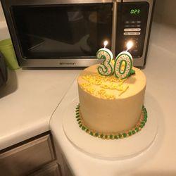 Photo Of Mimis Sugar N Spice Cakes Cupcakes