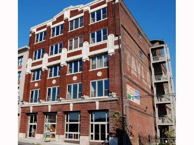 Downtown Condo Connection