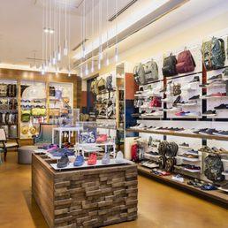 Little Burgundy - Shoe Stores - 7001 Mumford Road, West End, Halifax ...