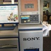 Fedex office print & ship center carson ca 90746