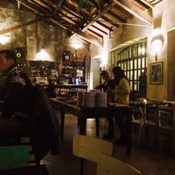 Fonderie milanesi 42 foto e 16 recensioni caff via - Pub porta romana ...