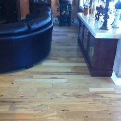 ES Design Flooring Flooring Summerlin Las Vegas NV Phone - Majestic flooring las vegas