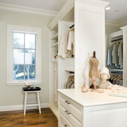 Superieur Photo Of Carolina Closets   Seneca, SC, United States. Custom Closets