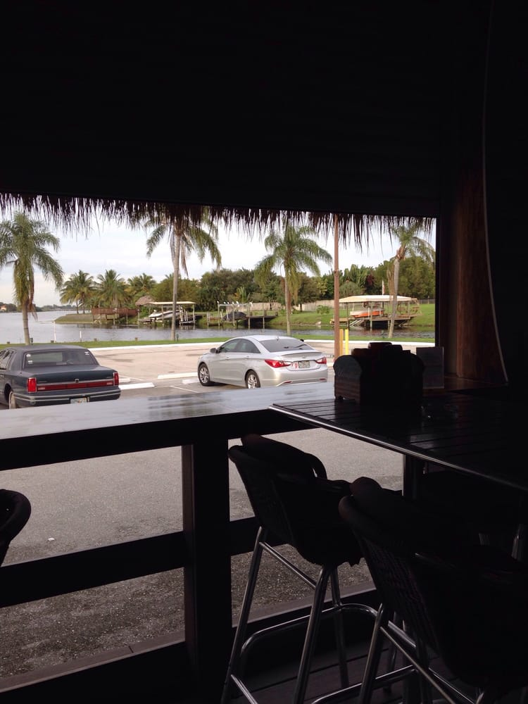 Lantana (FL) United States  city photos gallery : ... Lantana, FL, United States Restaurant Reviews Phone Number Menu