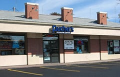 Pucher's Decorating Centers: 9198 Broadview Rd, Broadview Heights, OH
