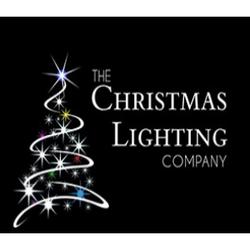Photo of The Christmas Lighting Company - Kildare, Republic of Ireland