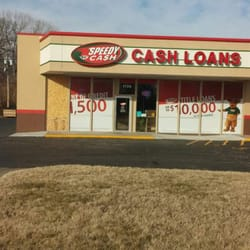 U s cash loans image 5