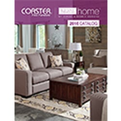 Photo Of Home Outlet Furniture   Oklahoma City, OK, United States