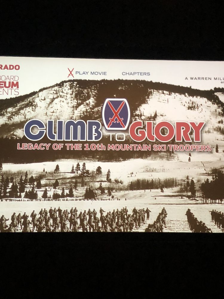 Lone Peak Cinema: 50 Ousel Falls Rd, Big Sky, MT