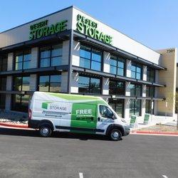 Superieur Photo Of Desert Storage   Scottsdale, AZ, United States. Desert Storage    7301