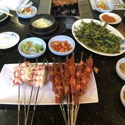 feng mao lamb kebab 713 photos 336 reviews chinese 3901 w