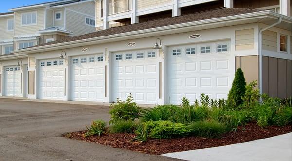 Garage Door Pros Garage Door Services 10144 Nw 23rd Ct Coral