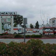 ... United Photo Of U Haul Moving U0026 Storage Of Covina   Covina, CA, United