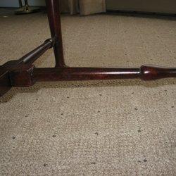 Glade Valley Furniture Repair