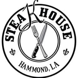 Best Romantic Restaurant In Hammond La Last Updated October 2018