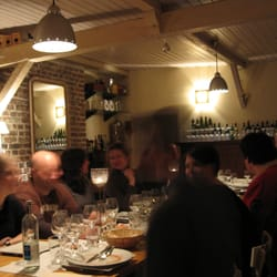 Top 10 Französisches Restaurant In Darmstadt Hessen Yelp