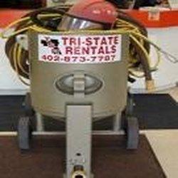 Photo Of Tri State Als Storage Nebraska City Ne United States