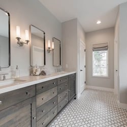 Photo Of Bond Construction   New York, NY, United States. Bathroom  Remodeling