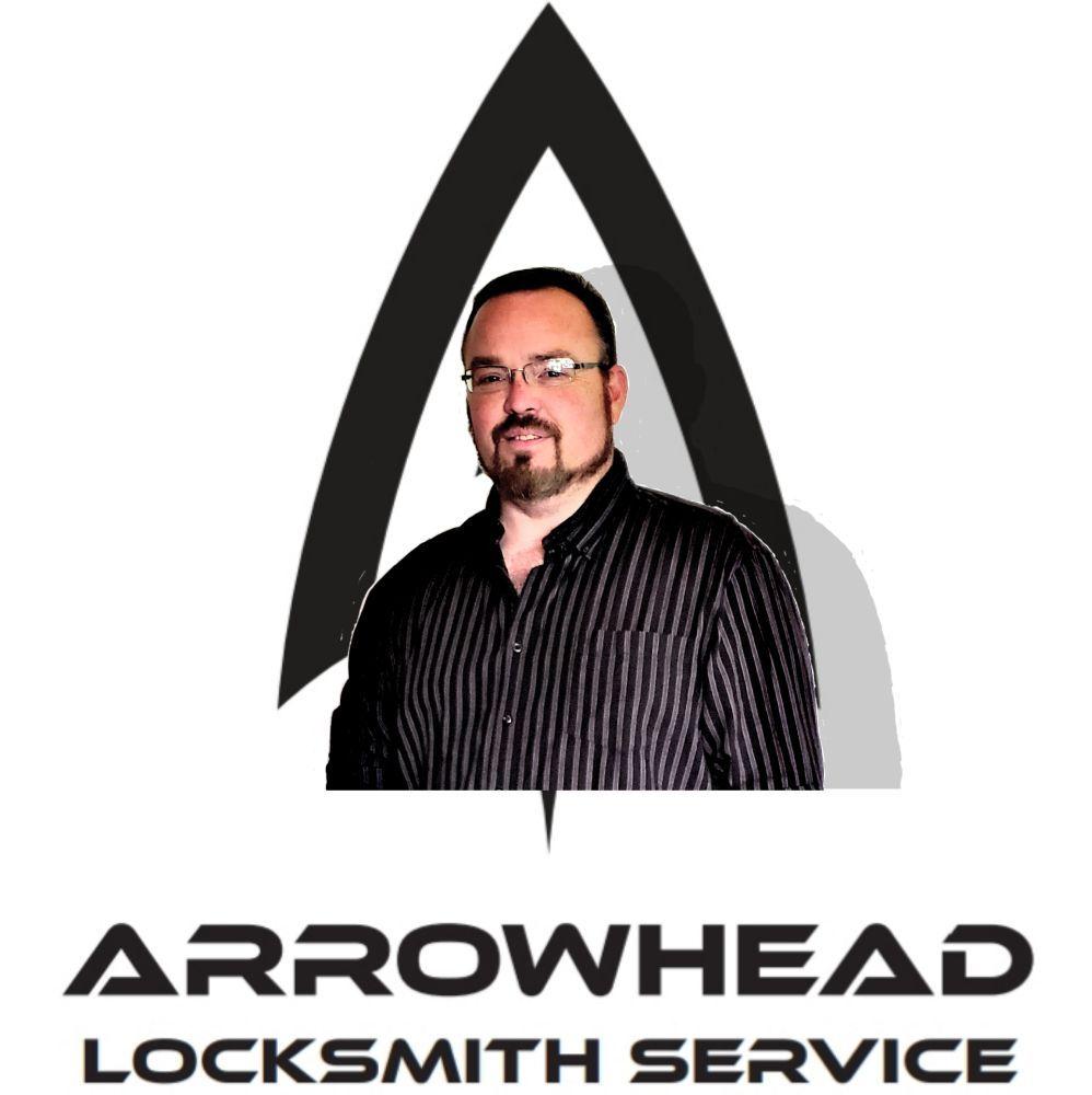 Arrowhead Locksmith Service: Forbes, MN