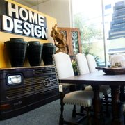 Photo Of Home Design Store Coral Gables Fl United States