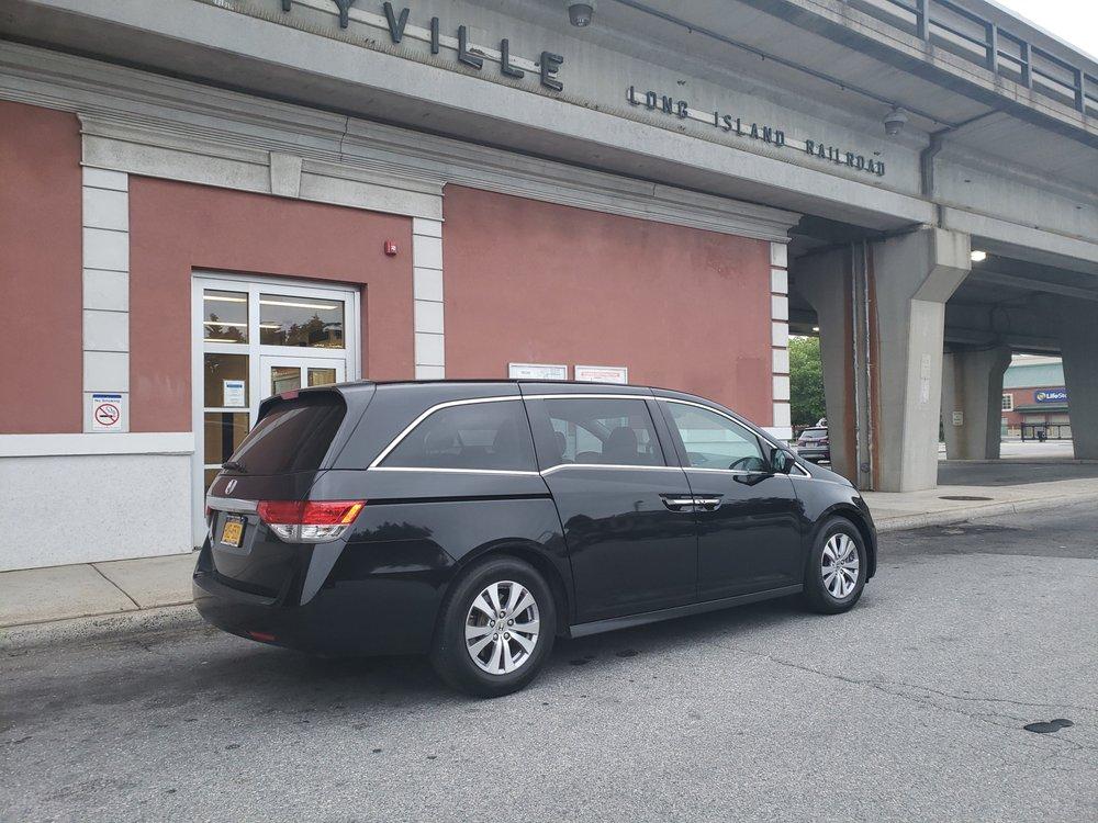 Amity Cabs: 198 Broadway, Amityville, NY