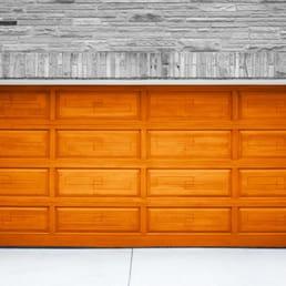 Photo of Pringle Garage Doors - Rowville Victoria Australia  sc 1 st  Yelp & Pringle Garage Doors - Get Quote - Garage Door Services - 14 ...