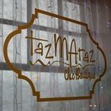 TazMAraz: 1107 Main St, Blowing Rock, NC