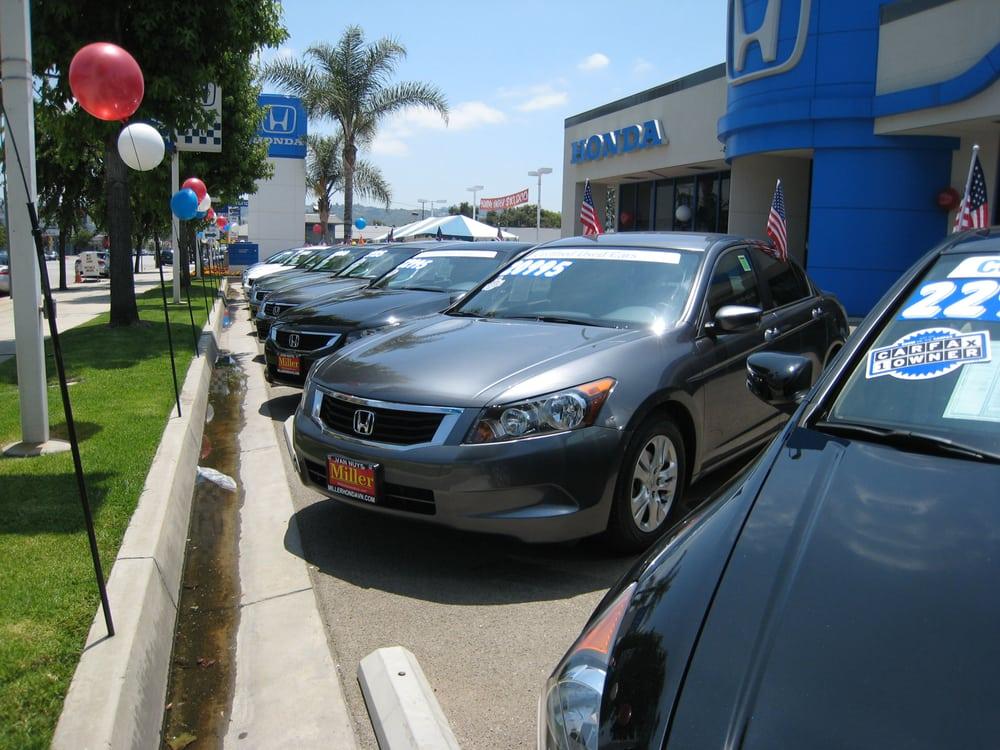 Keyes Honda Service Van Nuys New Car Release Information