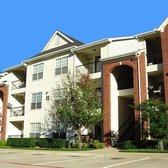 Photo Of Camden Buckingham Apartments Richardson Tx United States