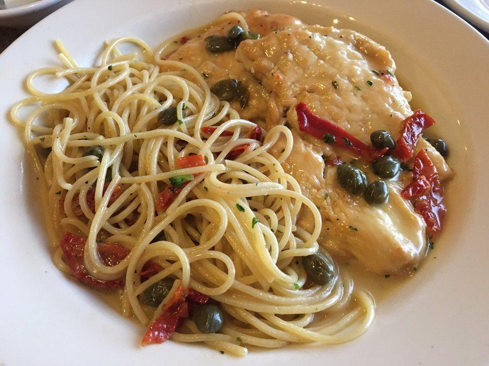 Food from Fanatico
