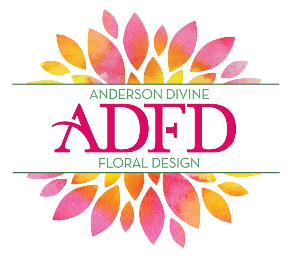 Anderson's Divine Floral Designs: 8455 Beechmont Ave, Cincinnati, OH
