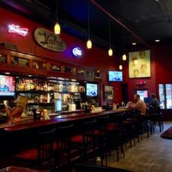 Velvet Elvis Supper Club 10 Photos 12 Reviews Bars 113 W