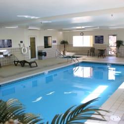 crystal inn hotel suites great falls 13 photos 12. Black Bedroom Furniture Sets. Home Design Ideas