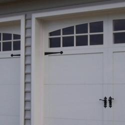 Photo of Adams Door Sales - Queen Creek AZ United States ... & Adams Door Sales - 10 Photos - Garage Door Services - 21377 S 192nd ...
