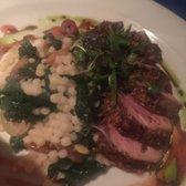 Christy Hill Restaurant - 188 Photos & 316 Reviews ...