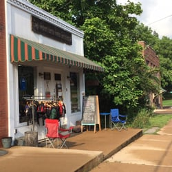 46fdcd53625f Old Mountains Gear Exchange - 22 Photos - Outdoor Gear - 747 Marshall Ave