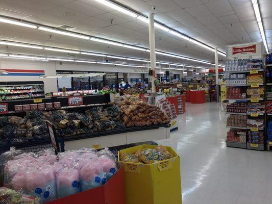 rowes supermarket 8595 beach blvd jacksonville fl convenience stores mapquest