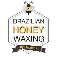 Brazilian Honey Waxing - Agoura Hills: 28914 Roadside Dr, Agoura Hills, CA