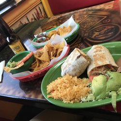 The Best 10 Mexican Restaurants Near Beloit Wi 53511 Last Updated